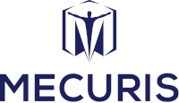 Mercuris GmbH